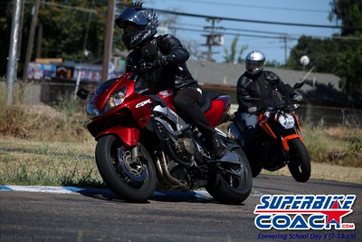 superbikecoach_corneringschool_2019july14_FeaturePics_13