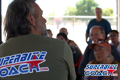 superbikecoach_corneringschool_2019july14_FeaturePics_25