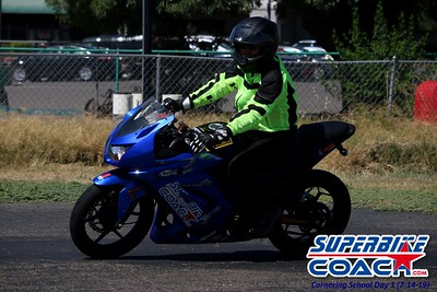 superbikecoach_corneringschool_2019july14_FeaturePics_18