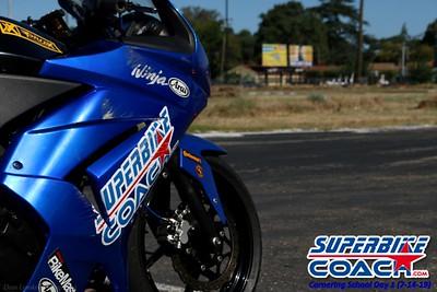 superbikecoach_corneringschool_2019july14_GeneralPics_7