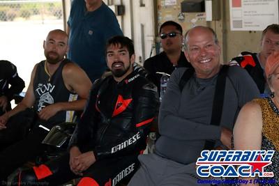 superbikecoach_corneringschool_2019july14_GeneralPics_22