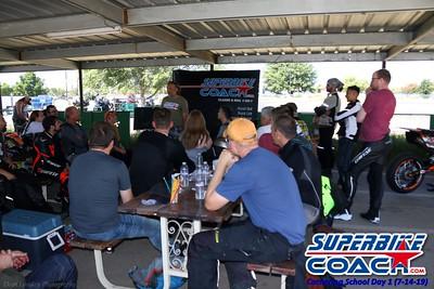 superbikecoach_corneringschool_2019july14_GeneralPics_28
