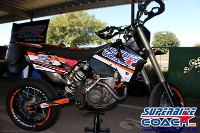 superbikecoach_corneringschool_2019july14_GeneralPics_26