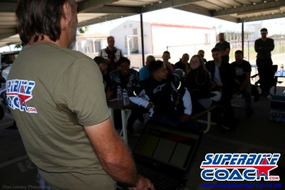 superbikecoach_corneringschool_2019july14_GeneralPics_12