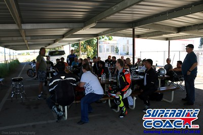 superbikecoach_corneringschool_2019july14_GeneralPics_1