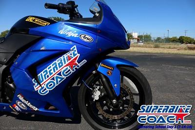 superbikecoach_corneringschool_2019july14_GeneralPics_10