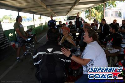 superbikecoach_corneringschool_2019july14_GeneralPics_21