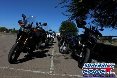 superbikecoach_corneringschool_2019july14_GeneralPics_5