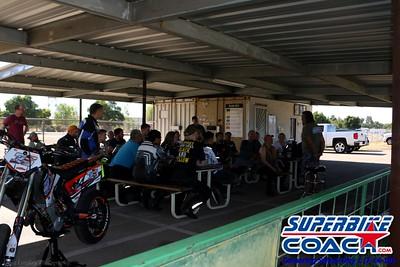 superbikecoach_corneringschool_2019july14_GeneralPics_11