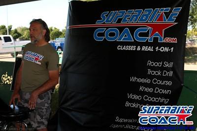 superbikecoach_corneringschool_2019july14_GeneralPics_27