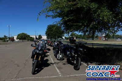 superbikecoach_corneringschool_2019july14_GeneralPics_4