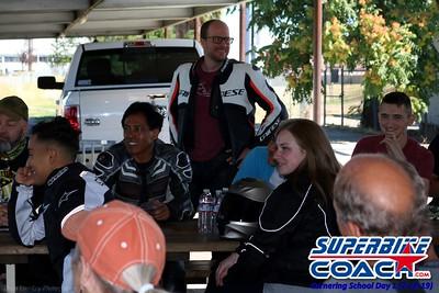 superbikecoach_corneringschool_2019july14_GeneralPics_20