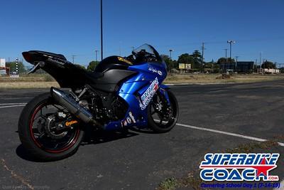superbikecoach_corneringschool_2019july14_GeneralPics_8