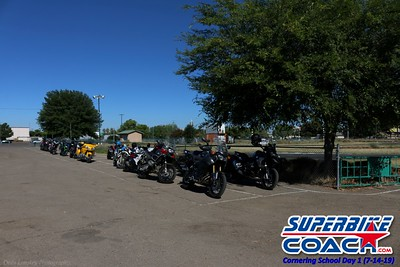 superbikecoach_corneringschool_2019july14_GeneralPics_6