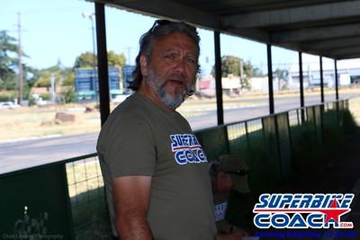 superbikecoach_corneringschool_2019july14_GeneralPics_19