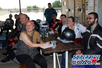 superbikecoach_corneringschool_2019july14_GeneralPics_14