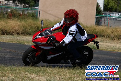superbikecoach_corneringschool_2019july14_GroupA_25