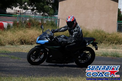 superbikecoach_corneringschool_2019july14_GroupA_21
