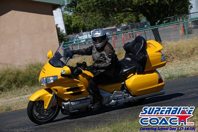 superbikecoach_corneringschool_2019july14_GroupA_3