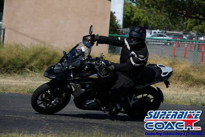 superbikecoach_corneringschool_2019july14_GroupA_28