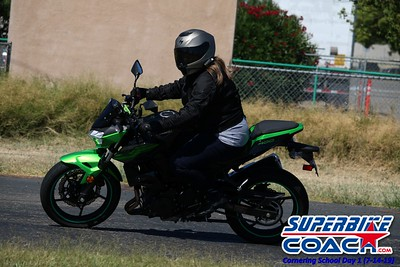 superbikecoach_corneringschool_2019july14_GroupB_22