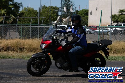 superbikecoach_corneringschool_2019july14_GroupB_1