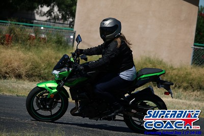 superbikecoach_corneringschool_2019july14_GroupB_2