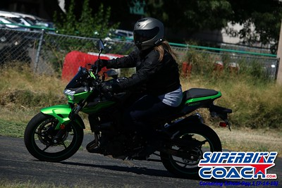 superbikecoach_corneringschool_2019july14_GroupB_3
