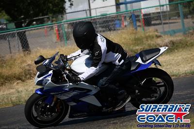 superbikecoach_corneringschool_2019july14_GroupC_7