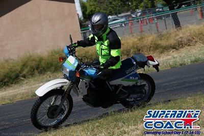 superbikecoach_corneringschool_2019july14_GroupC_11