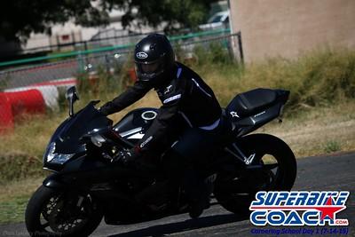 superbikecoach_corneringschool_2019july14_GroupC_6