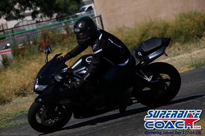 superbikecoach_corneringschool_2019july14_GroupC_25