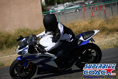 superbikecoach_corneringschool_2019july14_GroupC_8