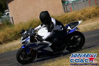 superbikecoach_corneringschool_2019july14_GroupC_27