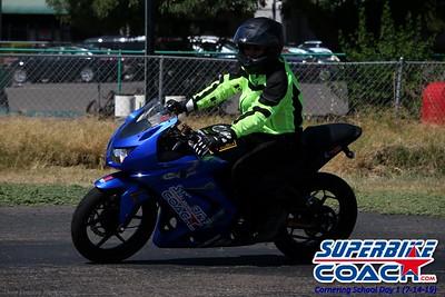 superbikecoach_corneringschool_2019july14_GroupC_14