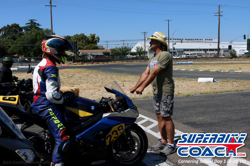superbikecoach_corneringschool_2019aug11_FeaturePics_60