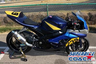 superbikecoach_corneringschool_2019aug11_GeneralPics_16