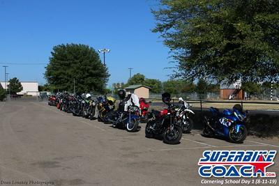 superbikecoach_corneringschool_2019aug11_GeneralPics_3