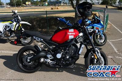 superbikecoach_corneringschool_2019aug11_GeneralPics_7
