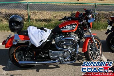 superbikecoach_corneringschool_2019aug11_GeneralPics_28