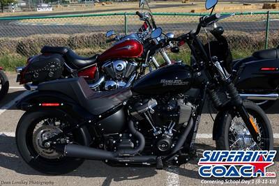 superbikecoach_corneringschool_2019aug11_GeneralPics_23