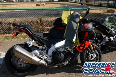 superbikecoach_corneringschool_2019aug11_GeneralPics_15