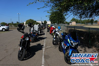 superbikecoach_corneringschool_2019aug11_GeneralPics_4