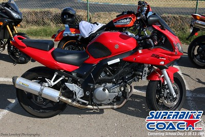 superbikecoach_corneringschool_2019aug11_GeneralPics_27