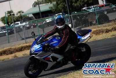 superbikecoach_corneringschool_2019aug11_GroupB_13