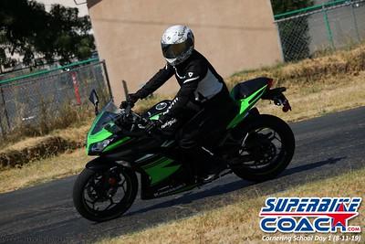 superbikecoach_corneringschool_2019aug11_GroupB_3