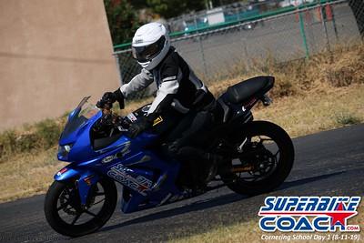 superbikecoach_corneringschool_2019aug11_GroupB_6