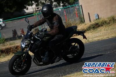 superbikecoach_corneringschool_2019aug11_GroupB_23