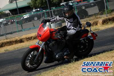 superbikecoach_corneringschool_2019aug11_GroupB_17