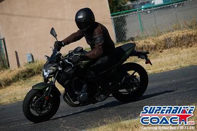 superbikecoach_corneringschool_2019aug11_GroupB_22